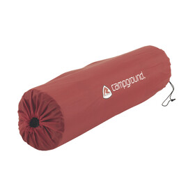 Robens Campground Self-Inflating Mat 5.0cm